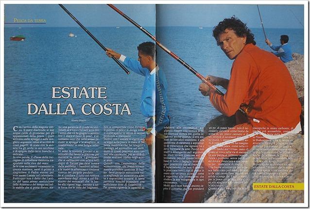 PESCARE-MARE-Pesca-dalla-costa