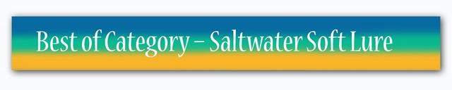 Salt-Soft-Lure
