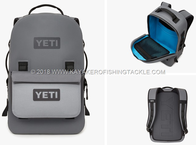 Yeti-Panga-gear-patrol-full-lead (2)