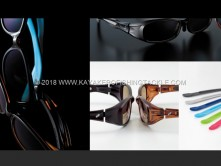 Zeque-Sunglasses-cover.jpg