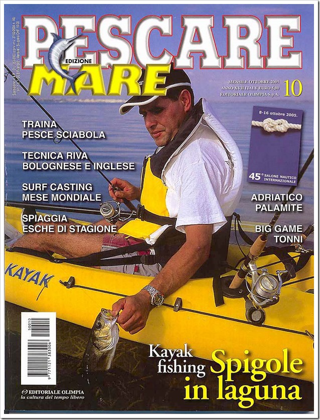 pescare_mare_drifting2005_copert