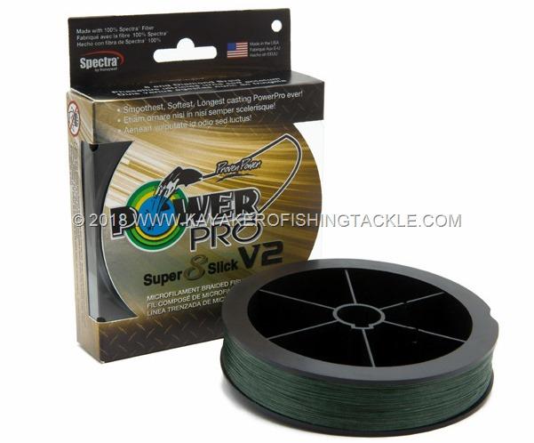 powerpro-super-slick-v2-braided-line-15lb-150yds-moss-green