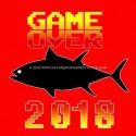 Chiusura pesca sportiva Tonno 2018