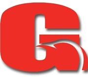 GAFF-magazine logo