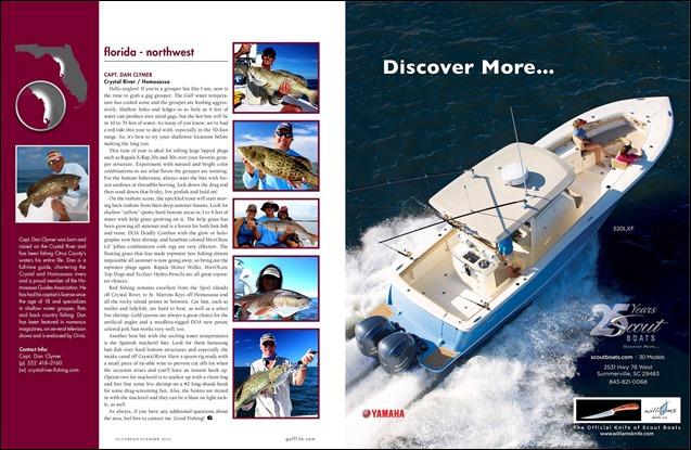 GAFF-magazine-report-Florida