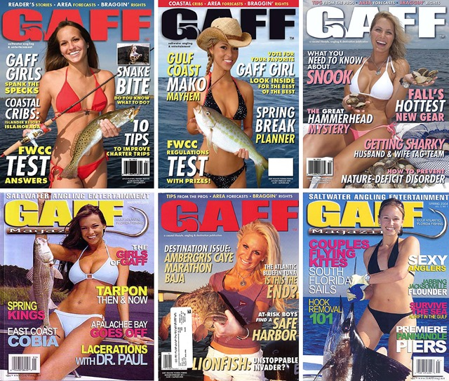 GAFF-magazine-report--covers