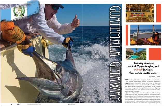 GAFF-magazine-report-estero