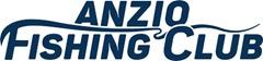Logo-fishing-club_Anzio-fishing-blu