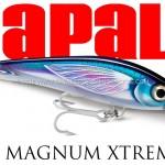 Rapala-X-Rap-Magnum-Xtreme-160.jpg