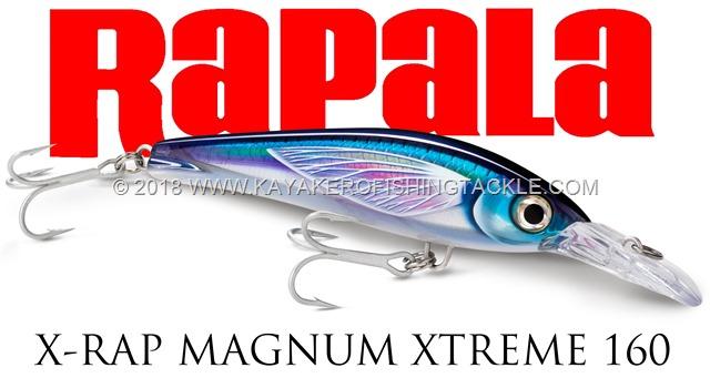 Rapala-X-Rap-Magnum-Xtreme-160