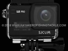 SJCAM-SJ8-PRO-cover.jpg