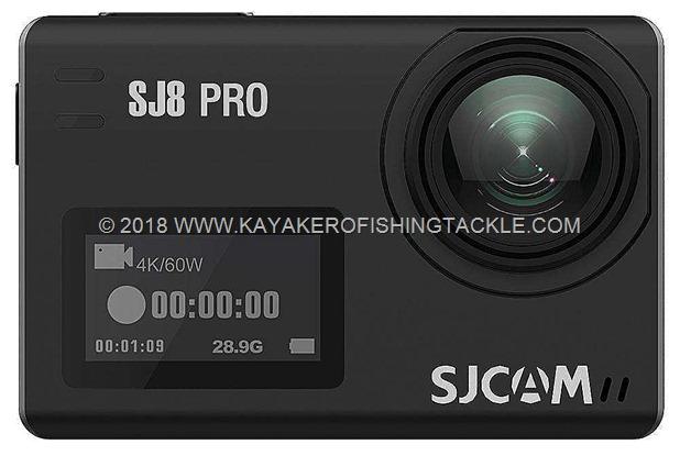 SJCAM-SJ8-PRO-still-frontale