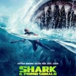 shark_ita-1