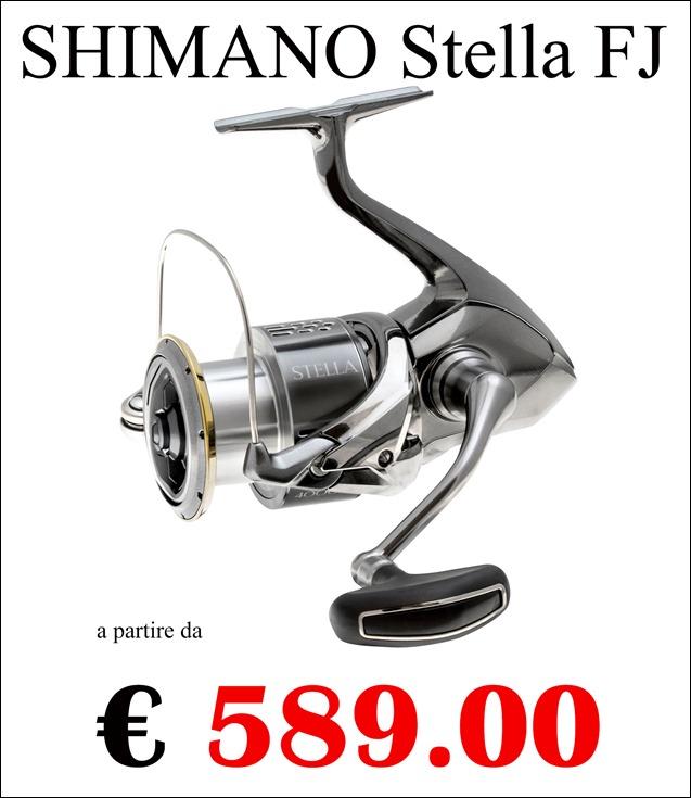 Shimano-Stella-occasione