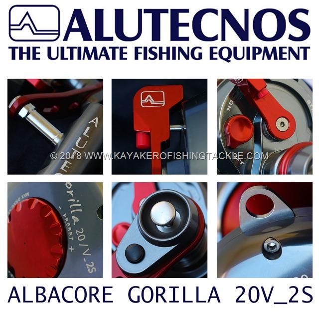 ALUTECNOS-GORILLA-20V-2S-cover