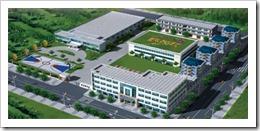 BKK Factory