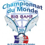 BigGame-2018_FRANCE-1-cover.jpg