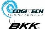 COGITECH-acquisisce-BKK-cover.jpg