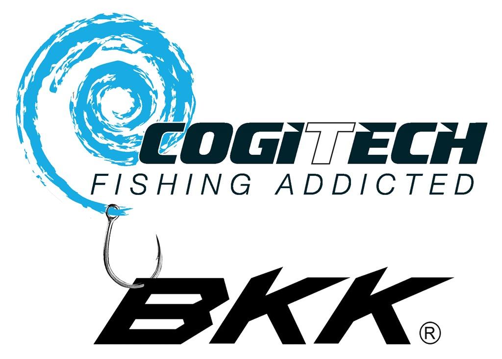 Cogitech acquisisce BKK