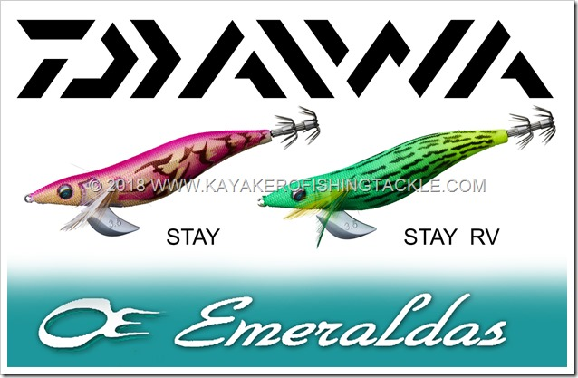 DAIWA-EMERALDAS-Stay-anteprima--cover
