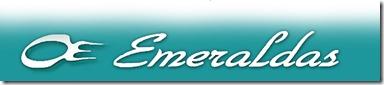 DAIWA-EMERALDAS-logo
