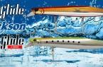 Jackson-Surf-Glide.jpg