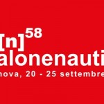 Logo_58_ITA-800x400.jpg
