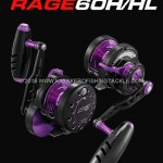 MAXEL-RAGE-60H-HL.jpg