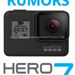 RUMORS-GOPRO-HERO-7-cover.jpg