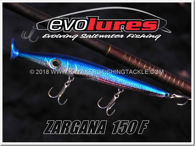 ZARGANA-150F-Evolures-cover