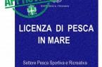 LICENZA-PESCA-IN-MARE-2018-Approvata.jpg