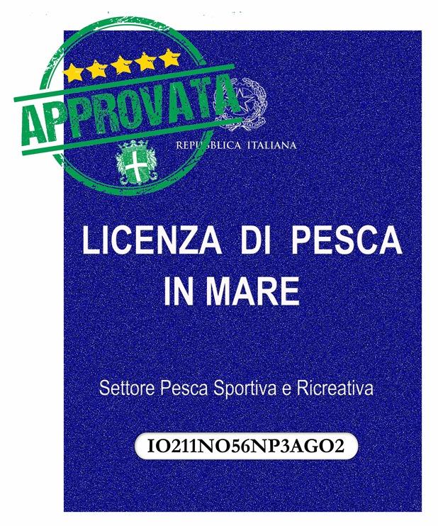 LICENZA-PESCA-IN-MARE-2018-Approvata