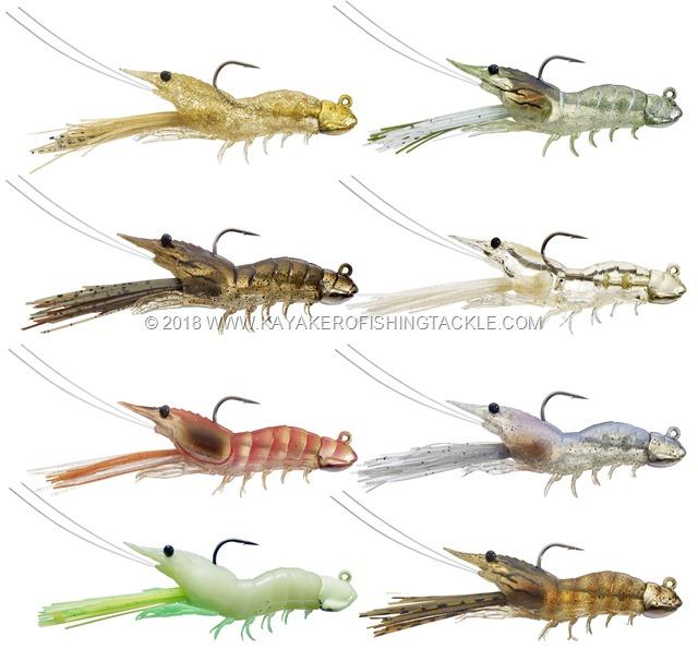 LIVETARGET-Fleeing-Shrimp-colori