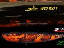 MOLIX-WTD-TARPON-series-Jack-Fin-Cover.jpg