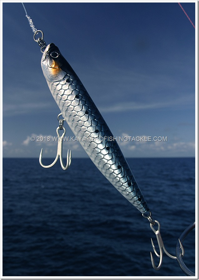 MOLIX-WTD-TARPON-series-Jack-Fin--in-action