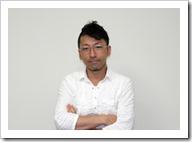 Takashi Kondo designer