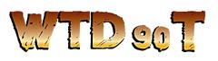 WTD90T logo