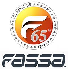 Fassa-65-anniversario