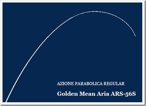 GOLDEN-MEAN--ARIA-azione-canna