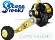 OCEAN-FREAKS-CAPTCHA-30HG.jpg