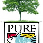 Pure-Fishing-venduta-a-Sycamore.jpg