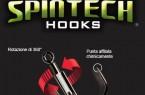 SPINTECH-Rotating-Treble-Hook-cover.jpg
