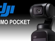 dji-osmo-pocket-cover