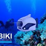 BIKI-UNDERWATER-Drone-cover.jpg