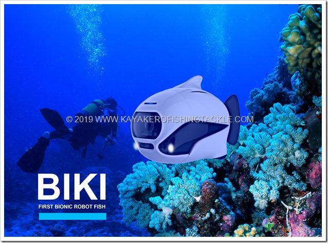 BIKI-UNDERWATER-Drone-cover