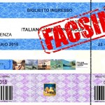 Biglietto-dingresso-2019facsimile-a.jpg