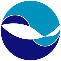 European angler alliance