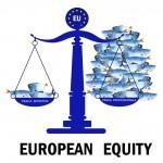European-equity.jpg