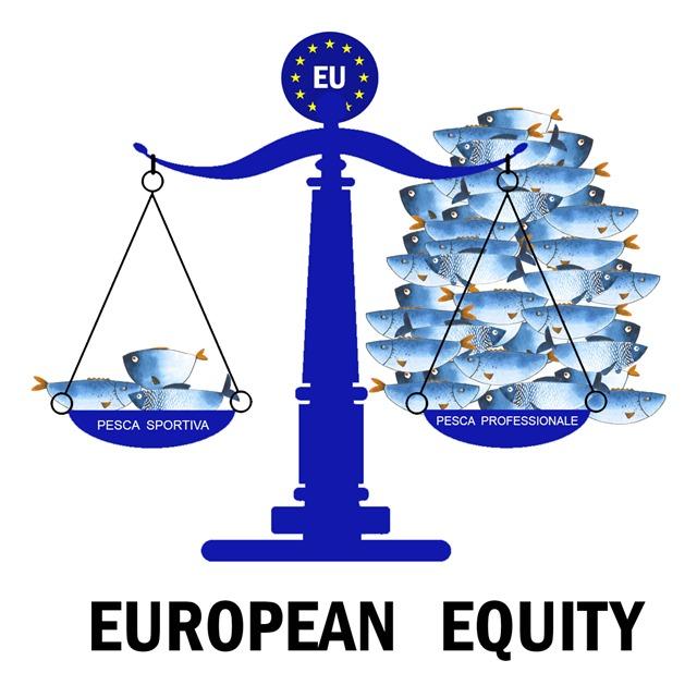 European equity