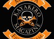 Kayakero-Magazine-ALL-Black-edition-MCVTA.jpg